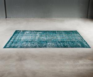 Handgeknüpfter Vintage-Orientteppich Newton Creek, 170 x 278 cm