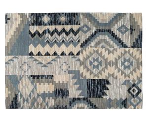 Teppich Berit, 80 x 150 cm