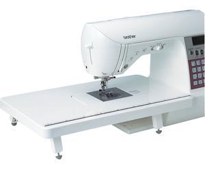 Erweiterungsplatte für Modelle FS20/FS40, B 43 cm