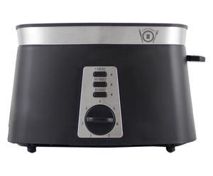 2-Schlitz-Toaster Joy, B 32 cm