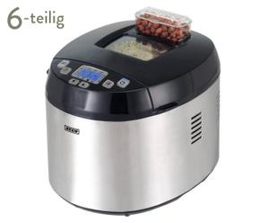 Küchenmaschine Multiback, H 29 cm