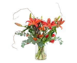 Blumenstrauß Tango Fever