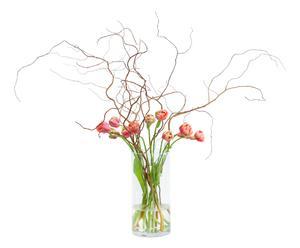 Blumenstrauß Fresh Spring Star