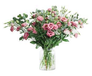Blumenstrauß Amazing Grace