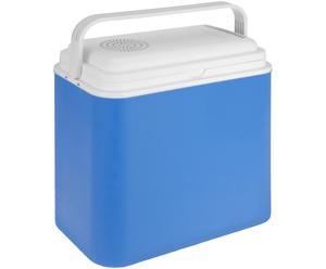 Kühlbox Aitana, B 40 cm