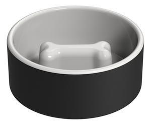Selbstkühlener Hundenapf Cooler, Ø 20 cm