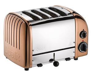 Toaster New Gen, B 36 cm