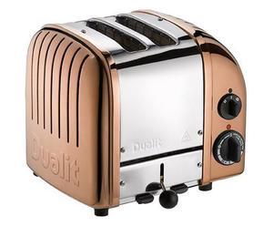 Toaster New Gen, B 26 cm