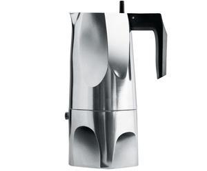 Kaffeebereiter Ossidiana, 150 ml