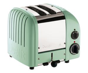 Handgefertigter Toaster New Gen