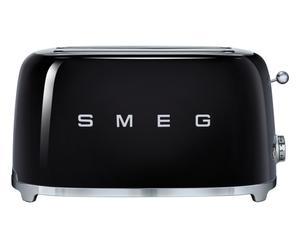 4-Scheiben-Toaster 50´s Retro Style