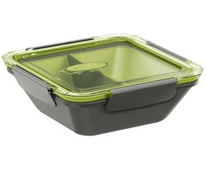 Lunchbox Bento Box II, 0.9 l