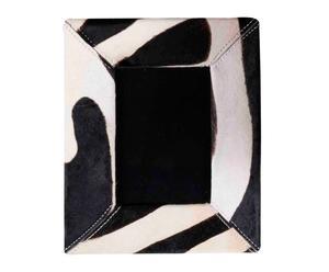 Bilderrahmen Safari, 24 x 19 cm