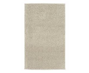 Schurwoll-Teppich Bettina, beige, 200 x 290 cm