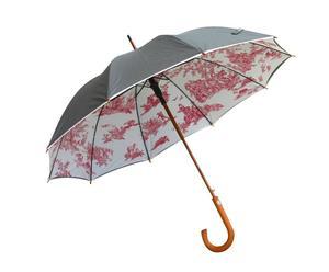 Regenschirm Amelie, groß