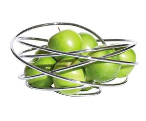 Fruchtkorb LOOP