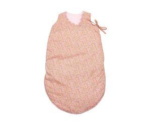 Babyschlafsack TWIGGY, 0 bis 6 Monate