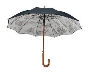 Automatik-Regenschirm Canne