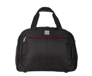 Reisetasche VIAGGIO mit abnehmbaren Schultergurt