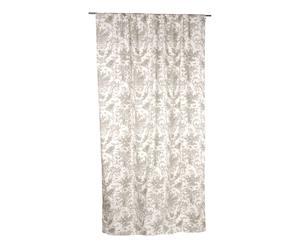 Vorhang Marie-Antoinette, B 150 x H 250 cm