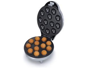 Machine à cake pops – 12 pièces