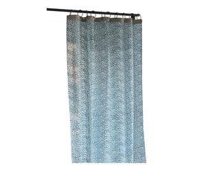 Vorhang Alois, 280 x 100 cm