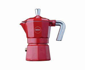 Espressomaschine Coffee, 3 Tassen