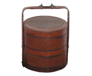 Bento Box Bengbu