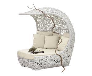 Lounge-Liege VAUVISE