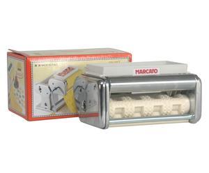 Ravioli-Maschine Mercato