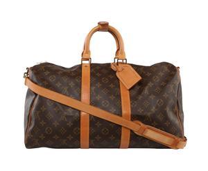Reisetasche Keepall 45