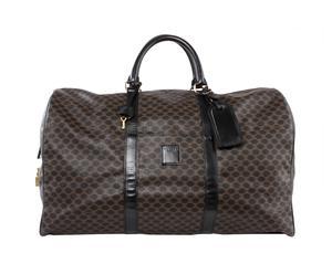 Reisetasche Céline