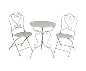 Tisch-Set Nina, 3-tlg.