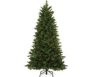 Künstlicher Weihnachtsbaum Colwood, H 185 cm