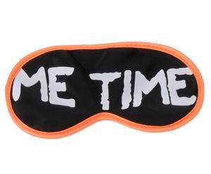 Kinder-Schlafmaske Metime, 10 x 18 cm