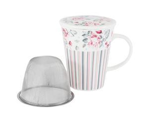 Tee-Set Badin, 3-tlg., 0,28 L