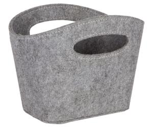 Revistero – gris II
