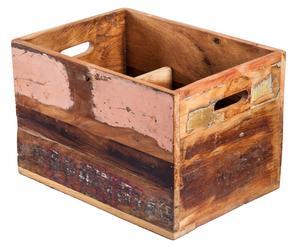 Caja de vino Lani
