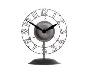 Reloj de sobremesa Manchester