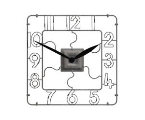 Reloj de pared Newcastle