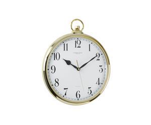 Reloj Islington - Dorado