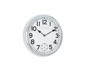 Reloj EALING