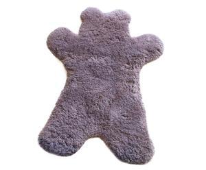 Alfombra para niños Teddy