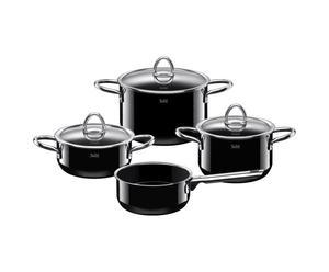Set de cocina Accento