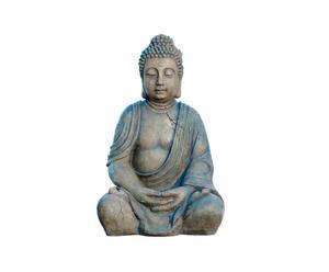 Buda Shingho