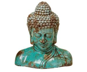 Cabeza de Buda Padumattura