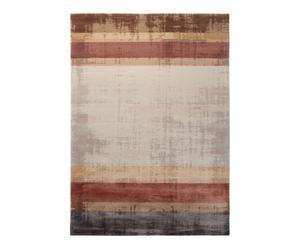 Teppich Clay, 140 x 200 cm
