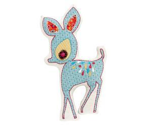 Cojín Bambi