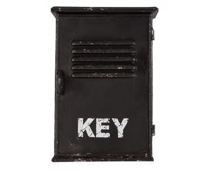 Armario para las llaves