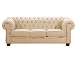 Dreisitzer-Sofa Cambridge 4